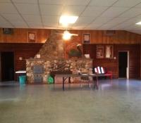 page-park-scout-building-inside