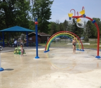 page-park-splash-pad